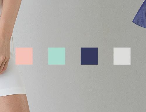 2020: Qual é a cor ideal para a virada?